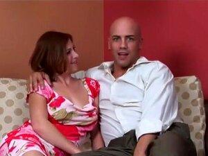 Os Melhores Filmes Pornográficos Bailey Brooks E Ginger Blaze Em Fotos Fantásticas, Cenas Pornográficas Em Grupo Porn