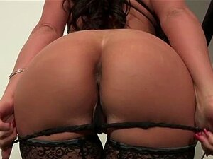 Hardcore Anal Com Duas Gostosas Porn