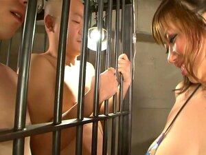 Melhor Garota Japonesa Neiro Suzuka Em JAV Louco Sem Censura Grande Peitos Video, Porn