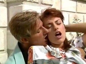 Simona Valli (1994)-Hawt Clássico, Porn