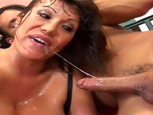 Mais Quente Pornstar Ava Devine, Bunda Grande, Melhor Anal Xxx Filme, Porn