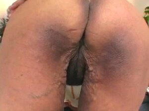Puta Da Vovó Porn