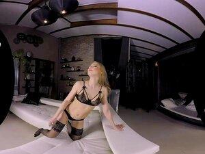 SexBabesVR-Secret Love With Lucy Heart Porn