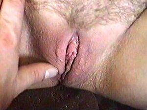 Incrível Cena De Sexo Amador Caseiro Porn