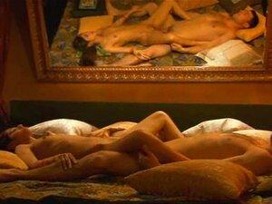 Erótico Kama Sutra Revelado Porn