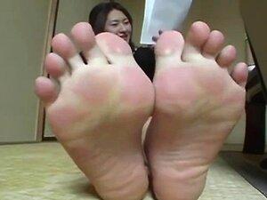 Solas De Japonês Porn