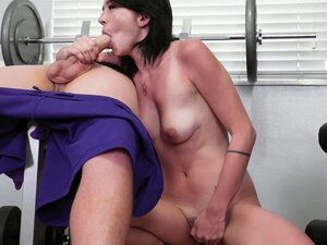Coleção De Melhores Quatro Cenas De Sexo Com Namoradas Swinger-Destiny Cruz, Brixley Benz,Mina Moon, Lulu Chu Porn