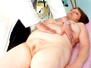 Gorda E Velha Mãe Madura Ela Fica Rosa Porn