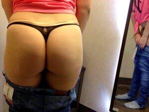 Espionagem E Fodendo No Vestiário. :) Porn