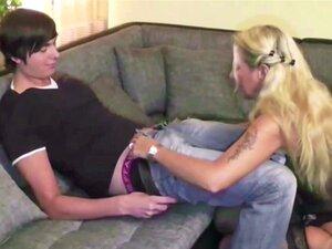 Como Transar Com Mães Alemãs Em Lingerie Show Jovem Passo-filho Porn
