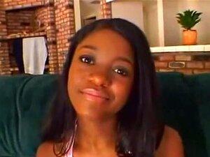 Babe Ebony Linda Jenna Brooks Adora Paus Brancos Porn