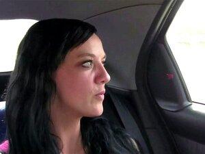 Pare De Cabra - Garota Checa Com Corpo Liso E Incrível Pussy Lábios Porn