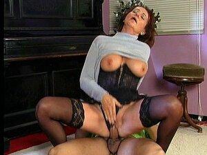 Maduras Mulheres Alemãs Parafusadas Porn