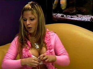 Pamela Punch - Chat Dreamcam 2008 04 10 2100 Porn