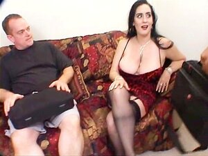 Big Tit Trindade - Pt 15 Porn
