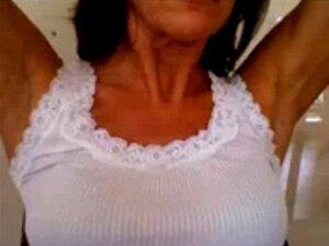 Webcam Madura Porn