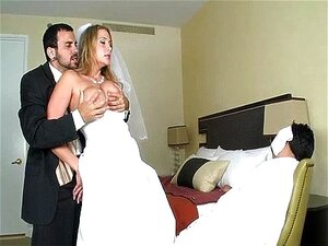 A Noiva 2 Porn