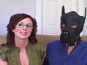 Meu Marido Corno é Um Maricas Porn