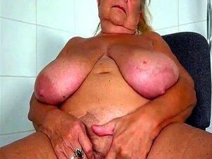 80 Anos Ainda Fica Excitado. Porn
