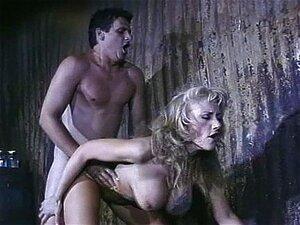 A Idade Dourada De Porn - Nikki Sinn Clip1 Porn
