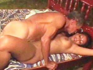 Desi Teen Transou Com Homem Mais Velho De Bt Porn