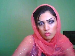 Show De Paquistanês Cam Amador - Filmes De Arxhamster Porn