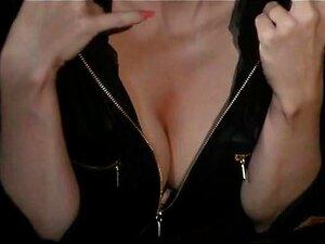 Aarika Wells,Nancy Kwan In Walking The Edge (1983). Jason, Los Angeles, Motorista De Táxi, A Quem Também Funciona Como Um Coletor E Números De Corredor De Um Mafioso Local, Cruza Caminhos Com O Jovem E Vigilante, Chamada Christine, Buscando Vingar O Assas Porn