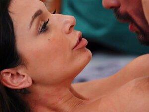 Nasty Cum On Face Termina Para A Encantadora Namorada Ivy Lebelle-Manuel Ferrara, Ivy Lebelle Porn