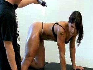 Morena Adolescente Gordo Na Web Porn