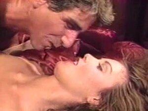 Férias Para Os Anjos (1987) Por JaTTriXX Porn