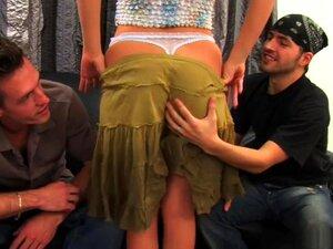 Melhores Pornstar Sabrina Amanhecer Em Louco Maduro, O Brasileiro Filme Porno, Morena Tesão MILF, Sabrina Madrugada, Fica Para Baixo, Para Alguns, Um Núcleo Duro De Ação Com Um Par De Grandes Picas Na Gostosa Essa MMF Grupo Trio De Sexo Da Pink Visual MIL Porn