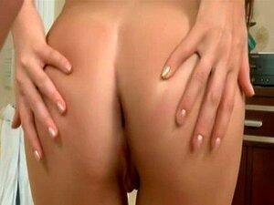 Delicia De Anal Da Novinha Safada (Anal Delícias De Cabra Nova Marca) Porn