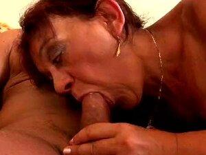 Velhas Porn