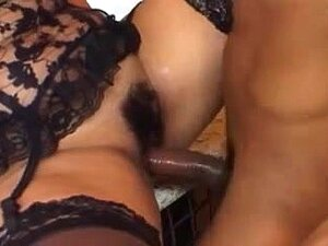 Morenas Peitudas, Porn