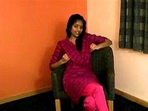 Desi Girl Divya Masturbação, Porn