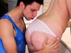 Sexo Lindo De Manhã Porn