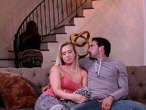 Natasha Starr E Bailey Brooke Chupando Jake Adams Galo Porn