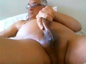 O Clipe Gay Mais Quente Porn