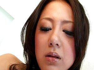 Divertido, No Rui Natsukawa S Ação Individual De Vibração Porn