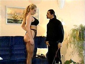 Daniela - Rocco Contro Rita Porn