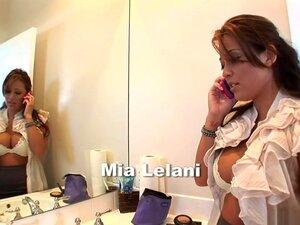 Melhores Pornstar Mia Lelani Exóticos Buceta, Porno Brasileiro De Cena, Mia Lelani é Um Sistema Inteligente De Morena Latina, Que Sabe Exatamente O Aguçar Seu Tesão Professor Deu-lhe Uma F Mas Ela Não Se Importa, Porque, Ela Tem Um Queda Por Ele, Por Isso Porn