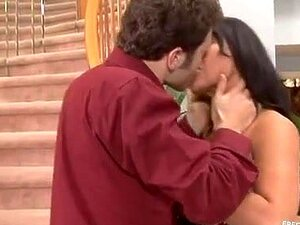 Sophia Lomeli Damn Quente Trepando Vadia Latina Porn