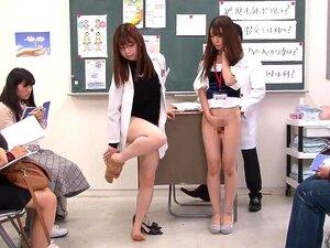 O Titukokititrityou. Assista Titukokititryou E Período;com&vírgula, O Mais Hardcore Porn Site E Período; é O Lar Para A Mais Ampla Seleção De Japonês Gratuito Vídeos De Sexo Completo Das Melhores Pornstars&período; Se're Desejo Butiful Menina XXX Fil Porn