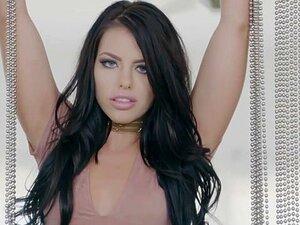 Adriana Chechik Em êxtase-TwistysHard Porn