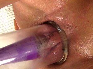 Babe De Taco Grande Com Uma Bomba De Buceta Porn