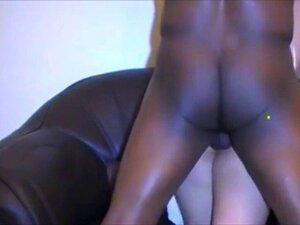 Esposa Corno. Corno Amrano Mulher Amadora Corno Porn