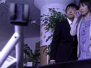 Drama Japonês DID Porn