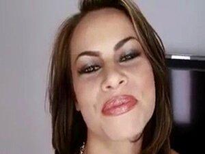 Linda Garota Fazendo Boquete Porn