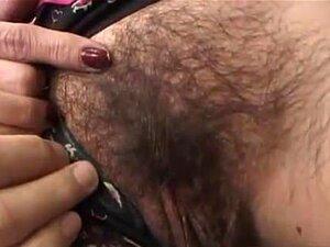 Quando O Bexxxy MILF Maduras Quer Arrumar O Cabelo Porn