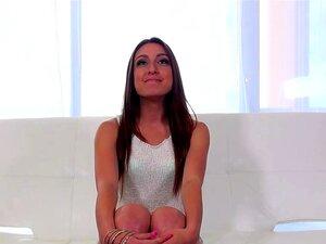 CastingCouch-X - Alexa Raye Se Espalha Suas Pernas Longas Em Sua Audição Pornô Porn